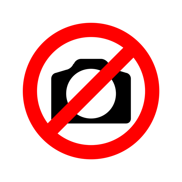 По-късите врати предотвратяват противообществени прояви