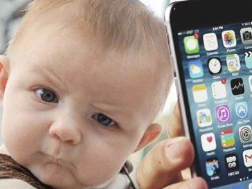Доколко добре познаваш твоя iPhone? Тествай наблюдателността си!