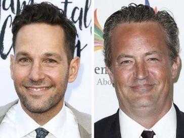 Няма да повярваш, но тези холивудски звезди са на една и съща възраст