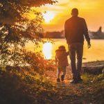 10 причини баща ти да е твоят истински супергерой