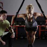 6 грешки, които правиш преди тренировка