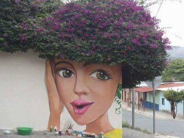 26 феноменални образци на улично изкуство