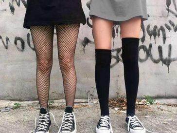 12 модни тенденции, които се изправят срещу обществените нагласи