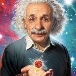 8 научно доказани показатели за висока интелигентност