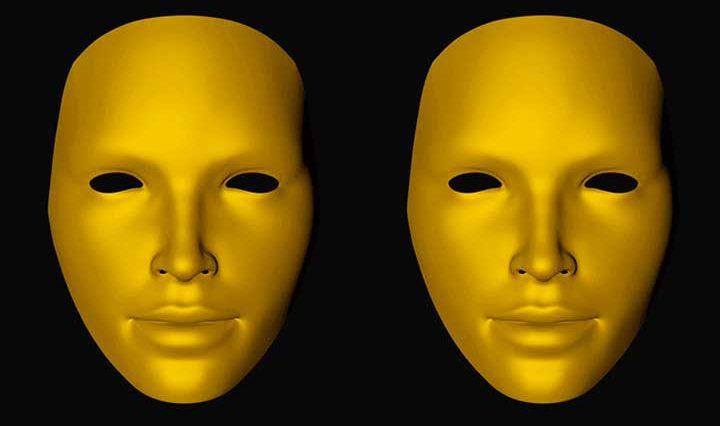 2 върпоса, на които може да отговори само шизофреник или гений