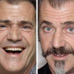 15 снимки, които потвърждават, че брадата променя всичко
