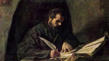 Какво трябва да знаеш за Деня на народните будители - факти и личности