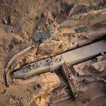 10 мистериозни археологически открития, за които все още няма обяснение