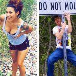 21 наистина непредсказуеми снимки, които едновременно ще те разколебаят и ще те разсмеят