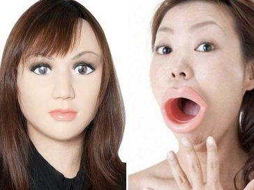 21 странни продукти за жени. Няма да повярваш, но са напълно реални