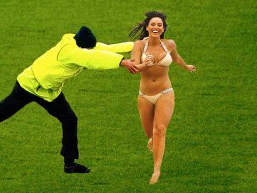 11 супер смешни спортни моменти, уловени в снимки