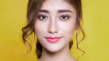 9 тайни за красива кожа, които трябва да знаеш