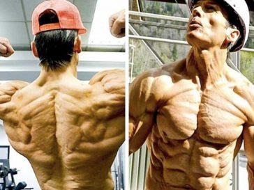 20 интригуващи факти, които доказват, че човешкото тяло е невероятно