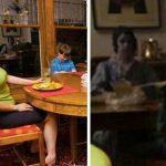 15+ снимки с призраци, след които ще те страх да останеш сам