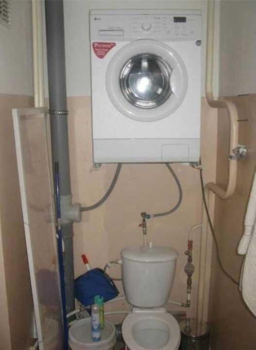 Най-доброто решение за малък апартамент. Вдъхновено от ИКЕА