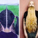 19 странни съвпадения, които всъщност са напълно реални