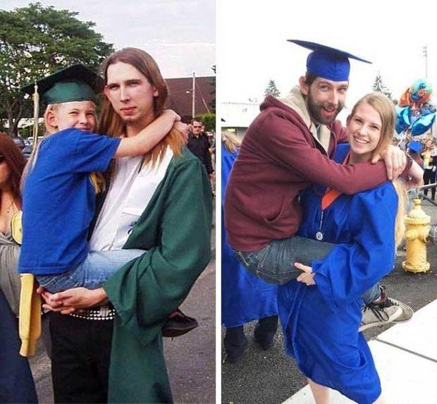 10 години по-късно