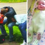 25+ снимки, които потвърждават, че няма идеални родители