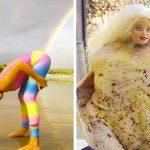 23 абсурдни ситуации, които ще те накарат да цвилиш от смях