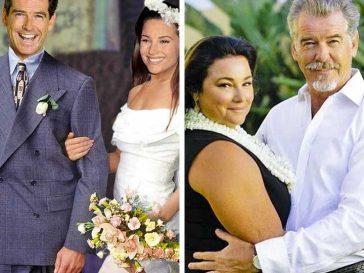 20 двойки, доказващи, че любовта живее вечно