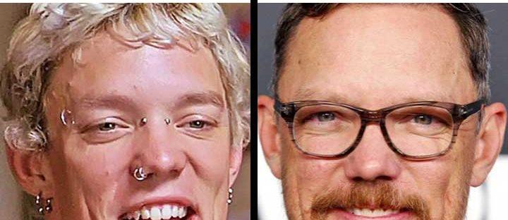 13 известни актьори от 90-те. Виж как изглеждат те днес