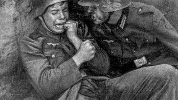27 силини сторически снимки, които карат миналото да оживее