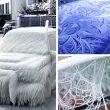 17 ледени снимки, потвърждаващи, че зимата е истинско предизвикателство