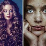 15 красиви хора с фантастична визия, като от вълшебна приказка
