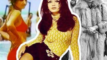 Как са изглеждали жените в Иран преди Ислямската революция от 1979