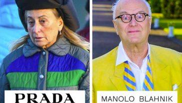 15 от най-известните модни дизайнери, чиито имена знаеш, но няма да разпознаеш на улицата
