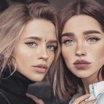 Жените, които излизат навън с приятелки 2 пъти седмично са по-здрави
