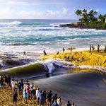 20 свежи туристически преживявания, които дори опитните пътешественици ще оценят