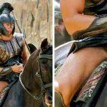 10 популярни епични филми, които измениха историята