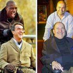 9 силни филми по действителен случай и как режиьорите промениха историите им
