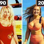 Как са се променили банските през годините