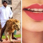 26 невероятни снимки, разкриващи лускът в Дубай