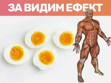 14 лесни рецепти за здравословна закуска, които трябва да знаеш