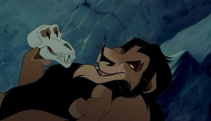 """14 факти за """"Цар лъв"""", които ще ти разкрият нова страна от анимационния шедьовър"""