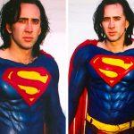 18 любими супергерои, които можеше да бъдат изиграни от някой друг
