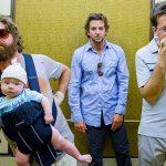 Мъжете си остават деца. Според науката съзряват едва след 40-годишна възраст