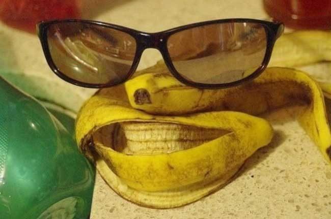 Незабравимата усмивка на Джак Никълсън...