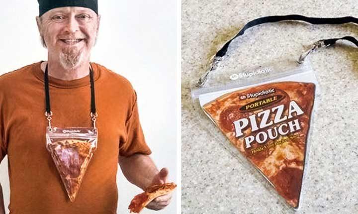 Любителите на пица определено ще оценят това!