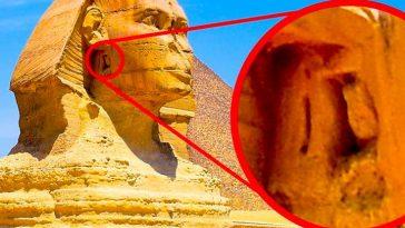 8 мистериозни истории, които години наред озадачават учените