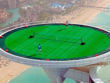 20 от най-луксозните неща в Дубай, които ще те накарат да въздъхнеш
