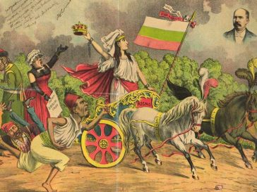 8 любопитни факти за Независимостта на България, които всеки трябва да знае
