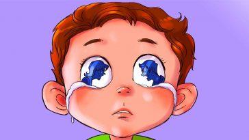 Детската агресия - 8 причини за появата ѝ, които всеки родител трябва да знае