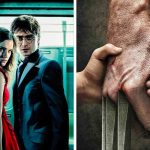 13 филмови плакати с грешки, които ги превърнаха в хитове
