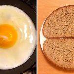 25 снимки на идеалната храна, които не можеш да пропуснеш