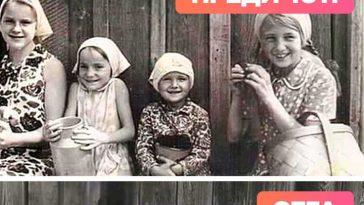 23 снимки от преди и сега, показващи драстични промени