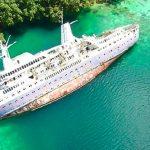 9 дестинации за смели туристи, които малцина се осмеляват да посетят